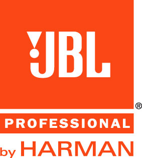 Partner JBL Professional by HARMANN